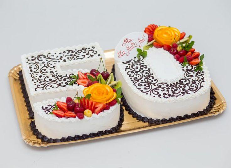 Tort dietetic alice