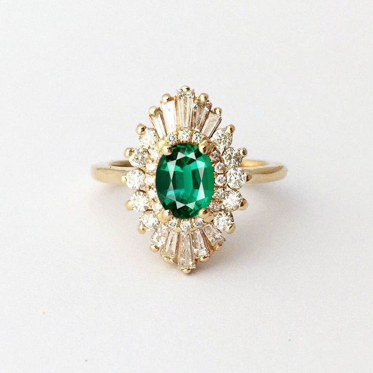 EmeraldLindy.jpg