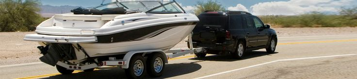 At Cobra, they offer affordable towing hitch options in Mississauga. To learn more about trailer hitch installation services, visit - cobra1.com.