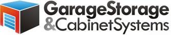 Garage Storage & Cabinet Systems Can Be Ordered Online At GarageStorageCabinetSystems.com! #Buy_storage_systems_for_garage #garage_storage_racks #shelving_for_garage #Design_storage_shelves_for_garage #garage_closets #garage_racking_and_shelving #Order_shelves_for_garage #Garage_Storage_&_Cabinet_Systems #Buy_garage_racking_and_shelving #garage_shelf #Buy_garage_shelving