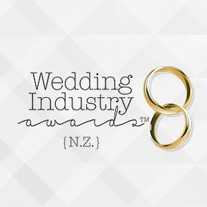 Our logo for WIANZ  www.weddingindustryawards.co.nz OR www.facebook.com/WeddingIndustryAwards