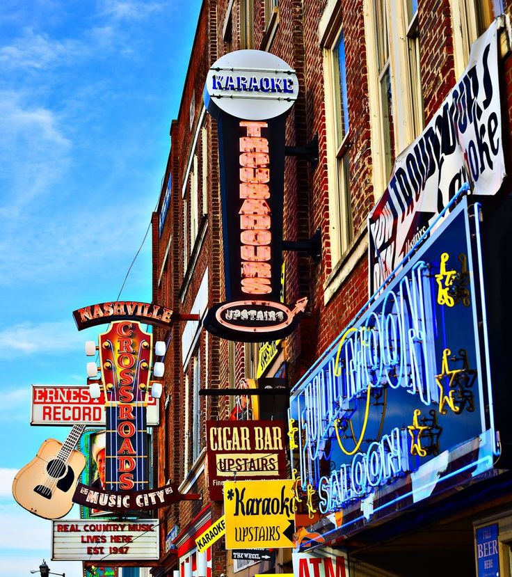 22 Best Images About Broadway Party Theme On Pinterest: 17 Best Images About Nashville Bachelorette Party On