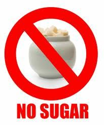 Sugar Busters Food List