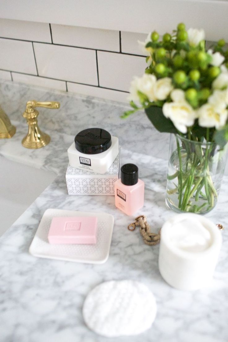 Win a Beauty Regimen from Celebrity Skincare Brand Erno Laszlo Worth Up to $599…
