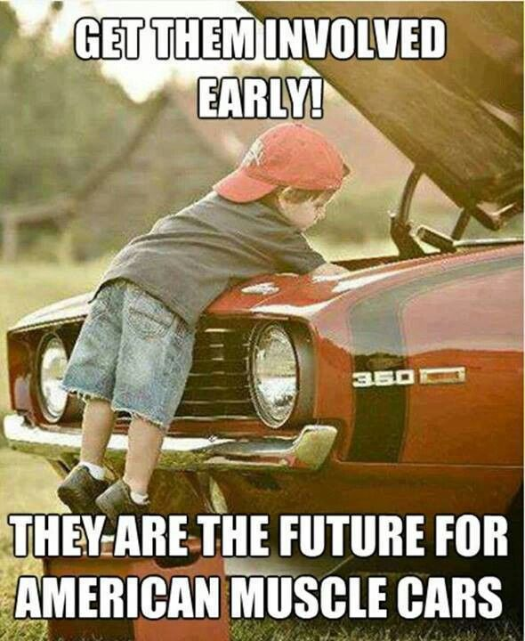 Best Insurance Quotes For Old Cars: 25+ Best Ideas About American Muscle Cars On Pinterest
