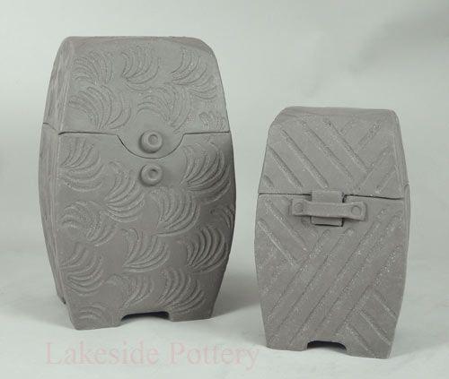 Http lakesidepottery media jpg images handbuilding