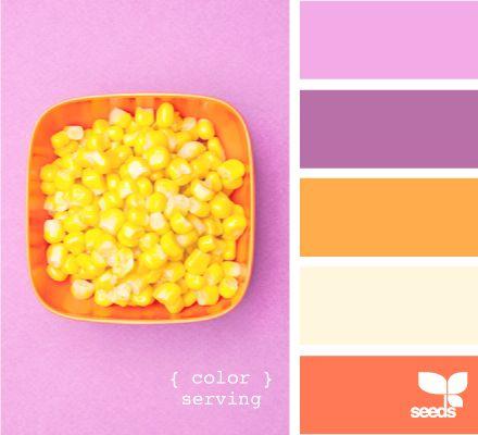 die besten 17 bilder zu colour palette auf pinterest | flasche, Hause ideen