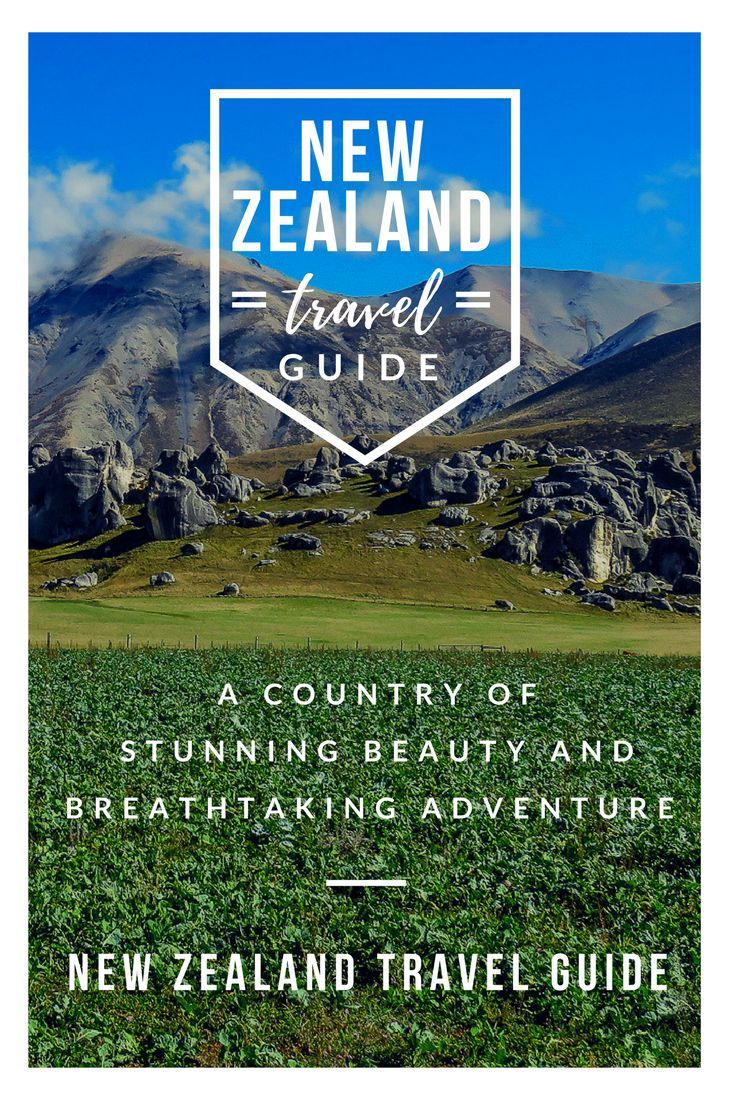 New Zealand Travel Guide with places to visit in New Zealand and full road trip itineraries of the North Island and South Island.  We have the ultimate New Zealand itienrary details and will inform you about where to go in NEw Zealand and best places to visit in New Zealand. New Zealand Travel Blog at Flying and Travel.