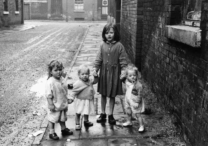 by Shirley Baker