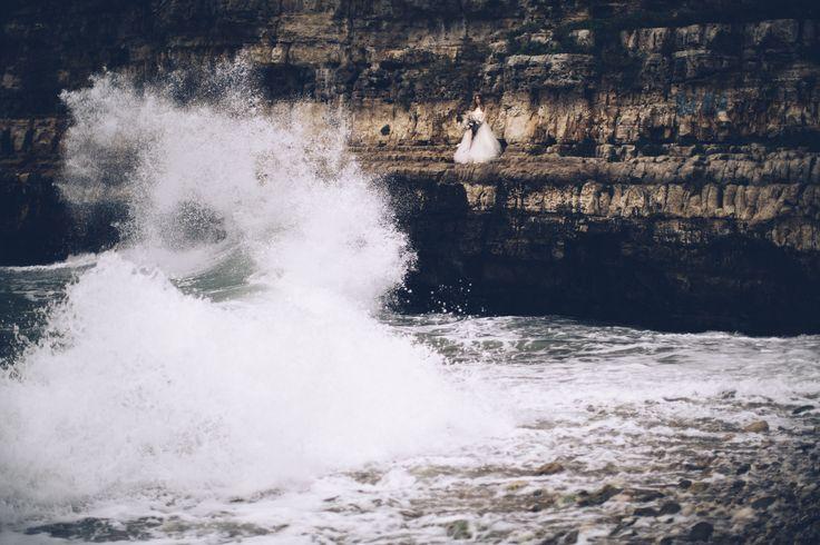 #wedding #weddingday#weddingvenue #love #weddingphotographer #vscocam #weddinglocation #freepeople #postthepeople #minimalpeople #livefolk #livefree #thatsdarling #morninglikethese # #mytinyatlas #rural_love #lookslikefilm #nothingisordinary #landscape #socality #liveauthentic #finditliveit #weddingdress #weddingbouquet