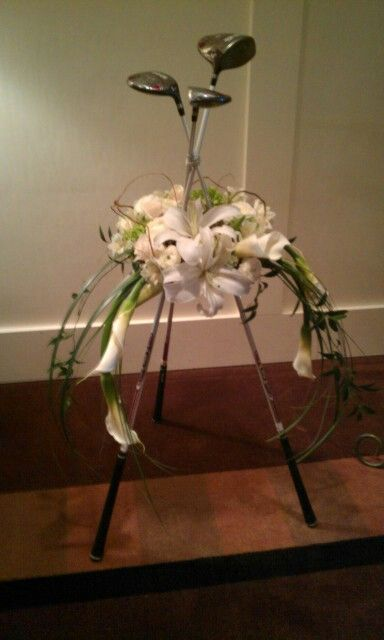 17 Best Images About Creative Funeral Flowers On Pinterest
