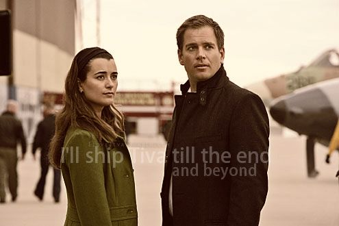 I'll ship Tiva till the end and beyond.