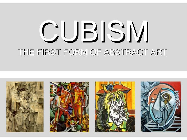 248 best images about Cubism on Pinterest | Shape, Still Life and ...