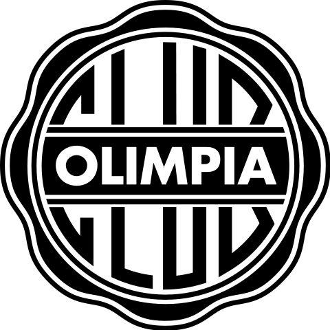 Olimpia (Paraguay)