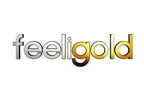 Logo_feeligold piccolo