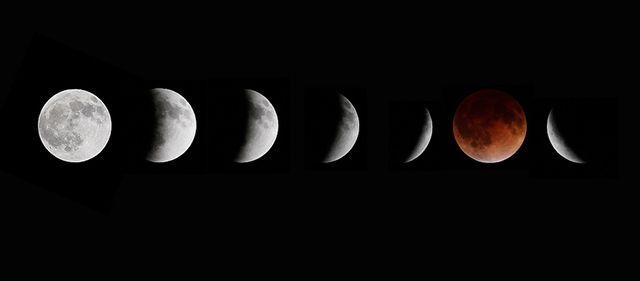 eclissi-lunare-totale
