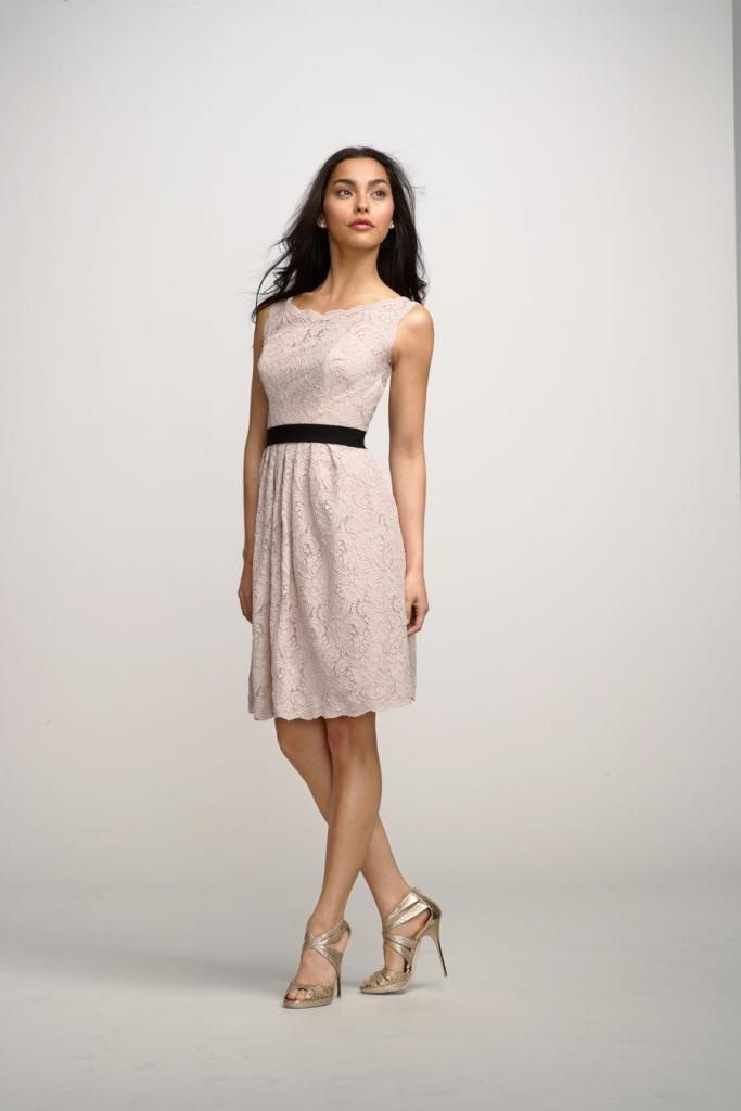 http://www.wedsociety.com/watters/bridesmaids/camellia