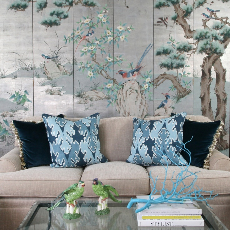 56 best images about ann kelly interiors on pinterest libraries dining rooms and interiors