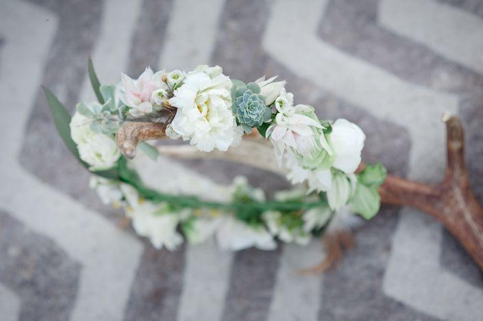 Nordic Wedding inspiration from theweddingfair.com.au