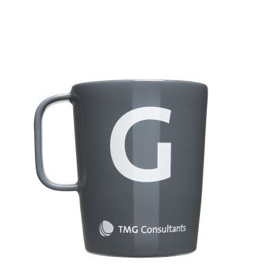 tassen-becher-bedrucken-keramische-glasur-druck-form-140-mahlwerck-porzellan-tmg-grau-g-1208-14-1200px