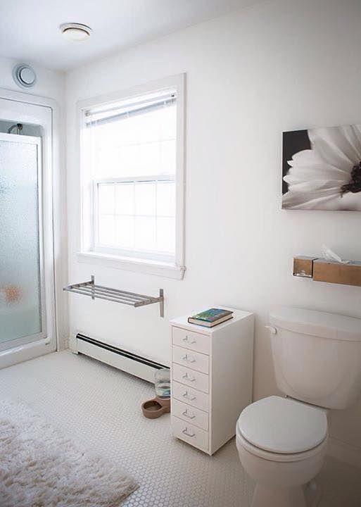 Ikea Raumplaner Kinderzimmer ~ ikea grundtal kitchen shelf rail for towel rack