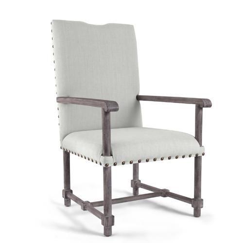Prince Arthur Arm Chair