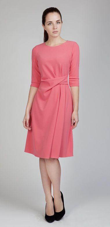 12 besten Heather Dresses Bilder auf Pinterest | Bedruckte kleider ...