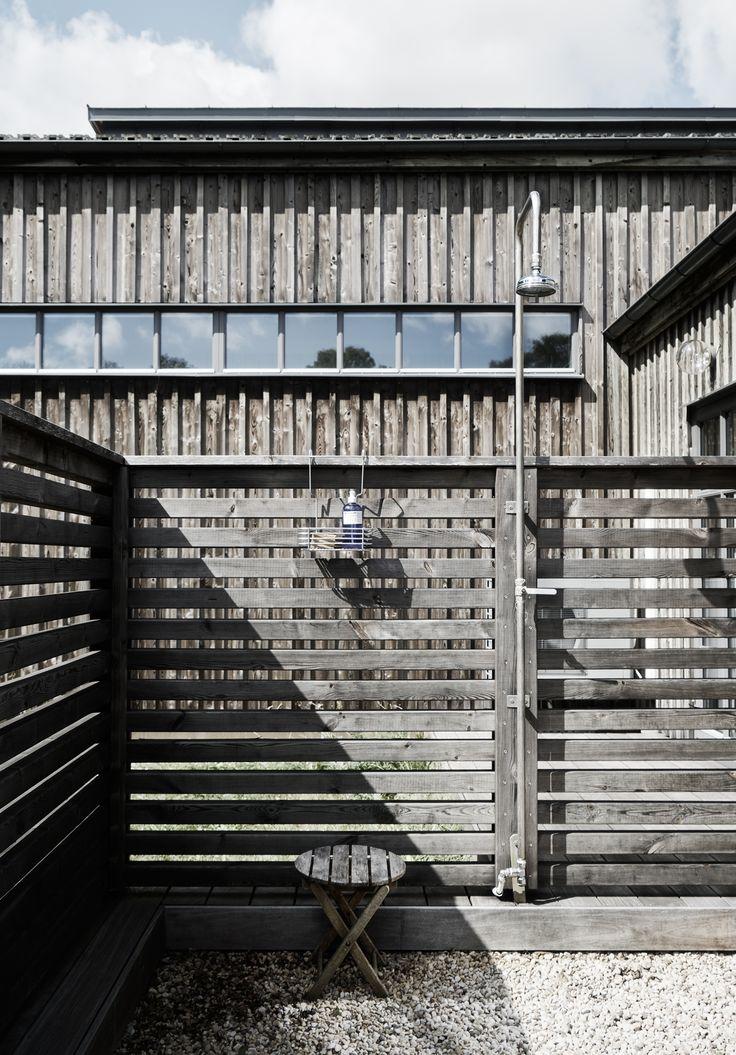 m.arkitektur- Villa AK 1