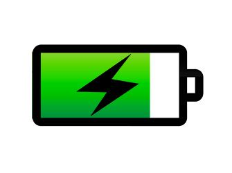 Comment faire durer une batterie de portable