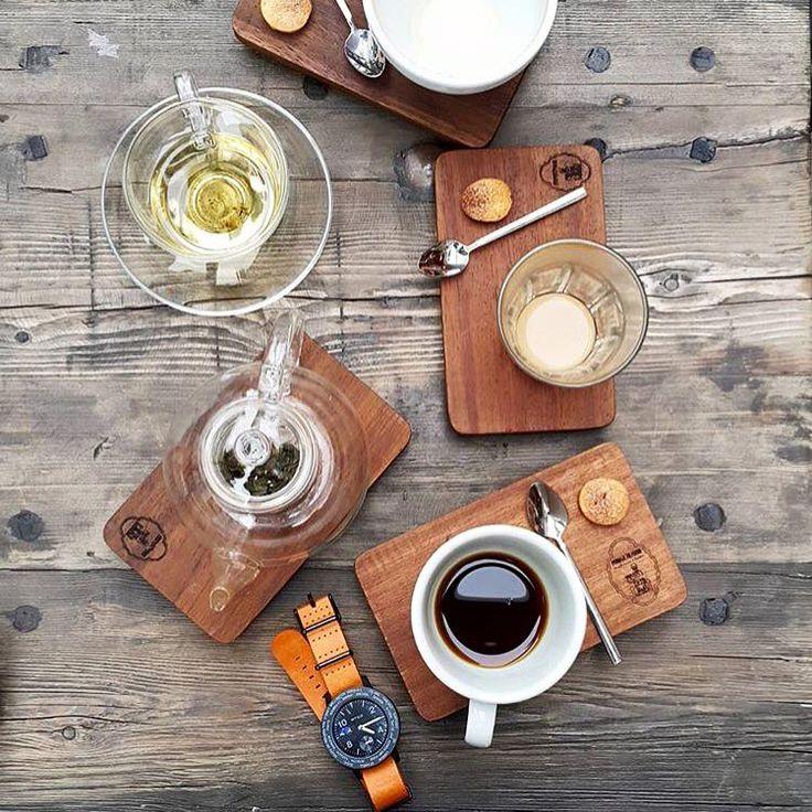 New ATOP AWA series is avaliable at AtopTimeZone.com, Souq.com, Wadi.com and VirginMegaStore √ #AtopWorldTimeWatches #WorldTime #coffee