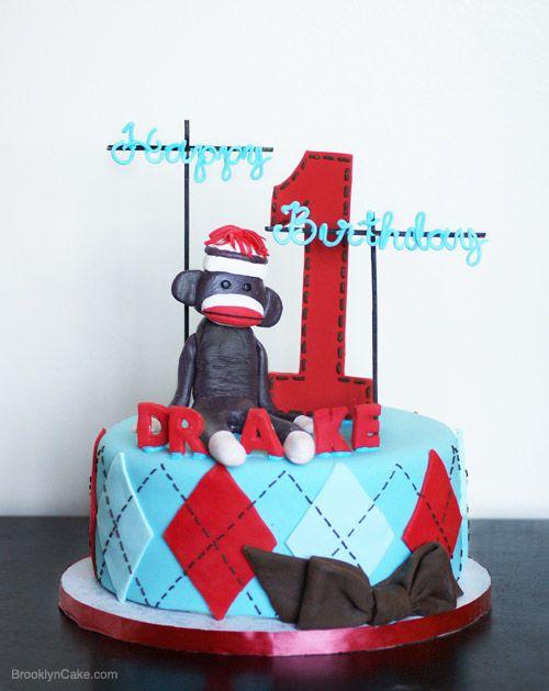 23 best Hayden cake ideas images on Pinterest Birthday
