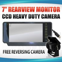 Browse Categories     In Dash Car DVD     Reverse Camera System     Headrest DVD Player     Portable GPS Navigation     Roof Mount DVD ...
