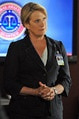 FBI Section Chief Director Erin Strauss (Jayne Atkinson) on Criminal Minds from...
