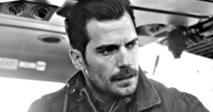 First Look at Henry Cavill in Mission: Impossible 6 -- Director Christopher McQuarrie shares behind-the-scenes images as production on Mission: Impossible 6 continues. -- http://movieweb.com/mission-impossible-6-set-photo-henry-cavill/