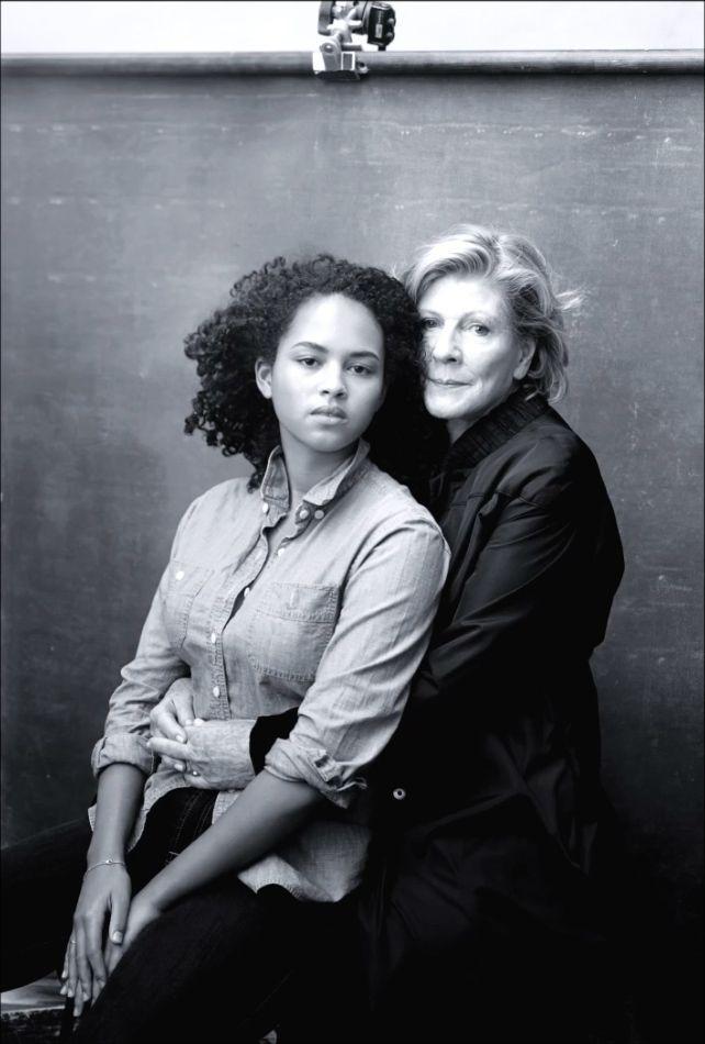 The Powerful Women Of The Pirelli Calendar In Their Own Words Annie Leibovitz Portraits Annie Leibovitz Photography Annie Leibovitz