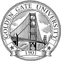 Golden Gate University. I earned a MPA in Administrative Organization and Management.