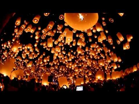 chinese moon festival 3 essay Mid-autumn festival is the second most important festival in china after chinese new year to the chinese, the festival means family reunion and harmony to the chinese, the festival means family reunion and harmony.