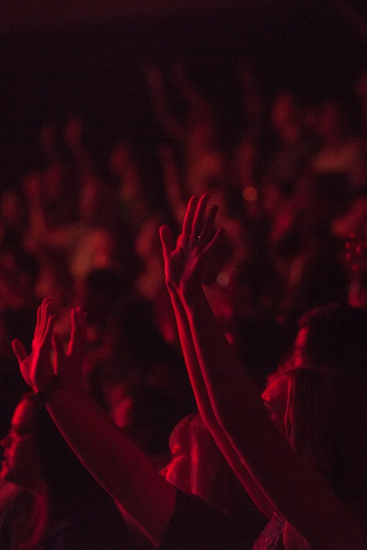 New free photo from Pexels: https://www.pexels.com/photo/people-crowd-concert-show-31257 #hands #people #crowd