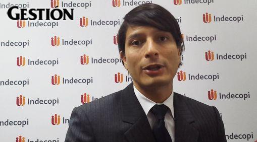 ¿Cómo realizar un reclamo frente a Indecopi por operaciones bancarias? #Gestion