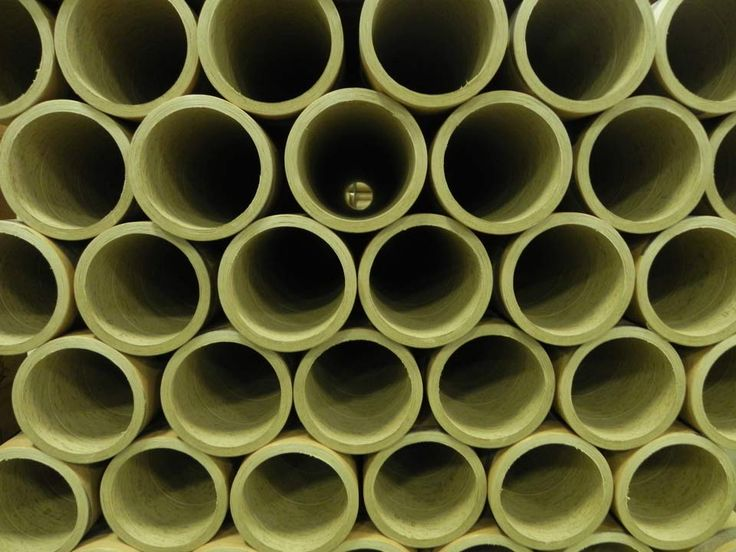 JPT is one of the leading manufacturers of cardboard and paper tubes in the UK. They offer the best solutions in the market for industrial tubes and readily take bespoke orders as well.