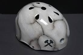 Afbeeldingsresultaat voor skate helm