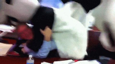 Panda Cam Animals Giff #3261 - Funny Panda Giffs  Funny Giffs  Panda Giffs