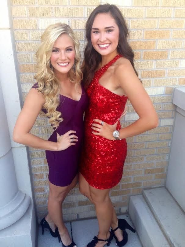27 Best Formal Images On Pinterest Sorority Big Sisters And Daughters