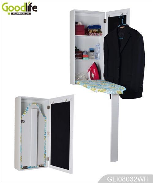 die besten 25 diy b gelbrett ideen auf pinterest kleiner n hecke b gelstation und b gelbrett. Black Bedroom Furniture Sets. Home Design Ideas
