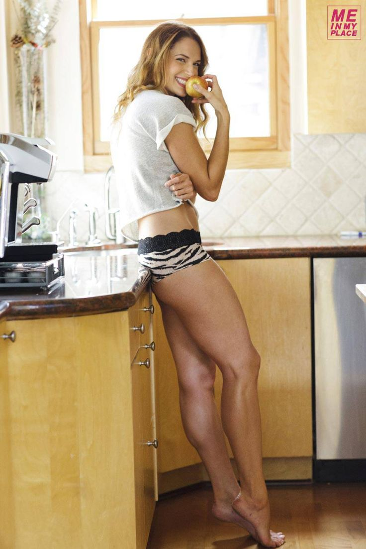 "Amanda Righetti in ""Me in My Place"" Photoshoot, Amanda Righetti, Me in My Place, Photoshoot,"