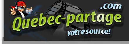 torrent for quebec movies  - http://quebec-partage.com/