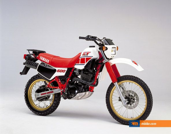 25 best ideas about 500cc motorcycles on pinterest for Yamaha 500cc sport bikes