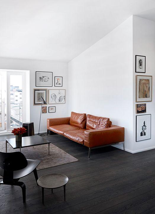 Die 41 besten Bilder zu Ideen rund ums Haus auf Pinterest - fliesenmodelle wohnzimmer
