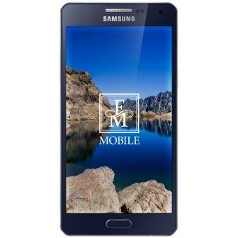Samsung Galaxy A5 LTE  abonament Best MOVE 79 (24 miesiące)