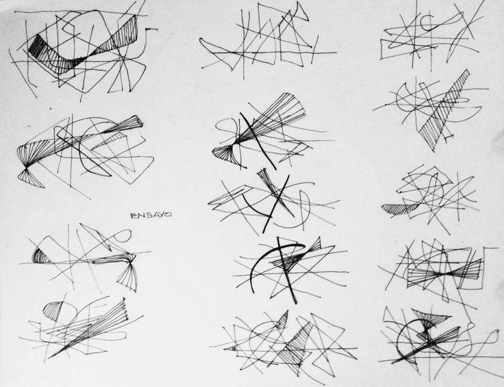 Abstract singularity